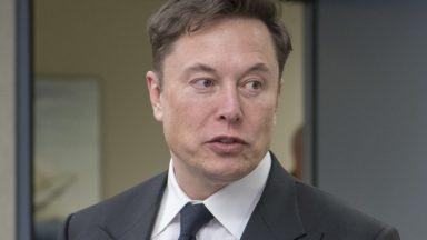 Elon Musk sminuisce il Coronavirus: la paura uccide la mente