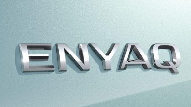 Skoda svela il nome del suo primo SUV elettrico: Enyaq