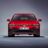 Volkswagen Golf: in Germania in vendita l'ibrida e la GTE