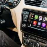 Apple CarPlay e Android Auto: qual è il migliore?