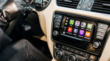 Apple CarPlay e Android Auto: qual è il migliore?