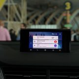 Android Auto: finalmente diventa wireless con Android 11