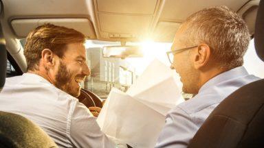 Bollo auto non pagato: le sanzioni per chi non paga