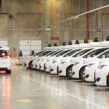Waymo smonta Tesla: non arriverà alla vera guida autonoma