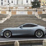 Ferrari: il programma Back on track per ripartire ad aprile