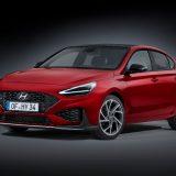 Hyundai i30 2020: prende il via la produzione europea