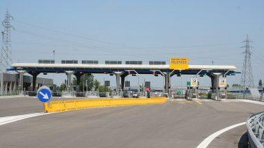 Autostrade: arrivano colonnine, innovazione e sostenibilità