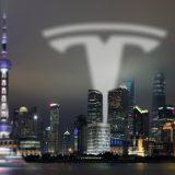 Tesla Center: arrivano gli showroom di Roma e Bologna