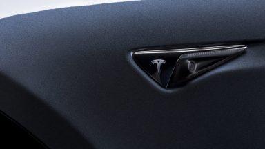 L'Autopilot di Tesla potrà essere concesso in licenza
