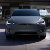 Tesla: ultima in classifica per qualità secondo J.D. Power
