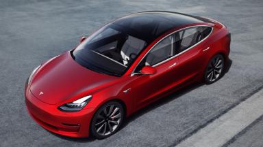 Tesla Model 3: quale modello scegliere