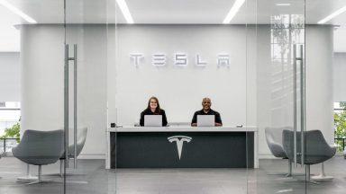 Elon Musk: le vostre auto perderanno presto valore