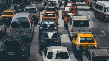 Blocco del traffico: a Roma domenica ecologica il 9 febbraio