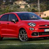 Fiat 500X: nuovo motore Mild Hybrid in arrivo secondo FCA