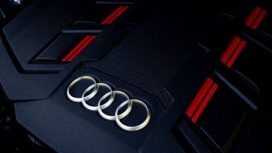 Audi A2 e-tron: arriva nel 2022 su base Volkswagen ID.3?