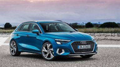 Audi: il tour dello stabilimento di Ingolstadt è virtuale