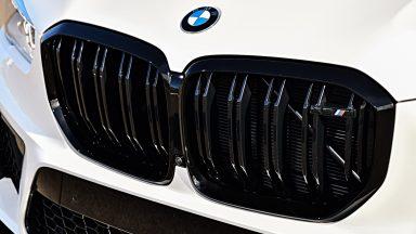 Coronavirus: BMW dona 50.000 mascherine agli ospedali