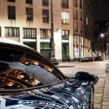 Maserati MC20: la presentazione slitta a settembre