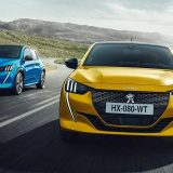 Peugeot: fino a 11 mila euro di incentivi senza vincoli