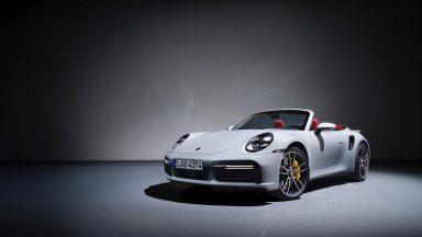 Porsche estende di 3 mesi la garanzia sul nuovo e usato