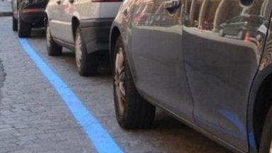 Coronavirus: parcheggi gratuiti per tutti su Milano