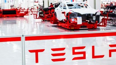 Tesla Battery Day: data prevista per il 22 settembre 2020