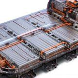 L'Europa finanzia anche Tesla per la ricerca sulle batterie