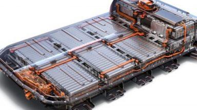 Le batterie adattive sostituiranno quelle a ricarica rapida