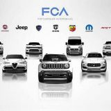 FCA Bank: ecco la Cyber Monday Week con nuove promozioni