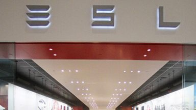 Tesla: il fornitore LG Chem aumenta la produzione