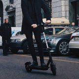 Bonus Mobilità: ANCMA suggerisce cosa fare in attesa