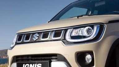 Suzuki Smart Meet: la concessionaria adesso è online