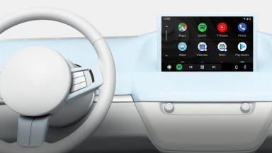 Android Auto: Assistente e connessione, in arrivo il fix