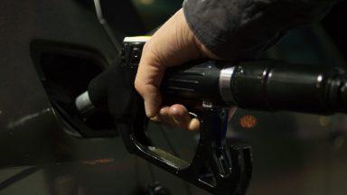 Sciopero dei benzinai dal 25 marzo: tutti i dettagli