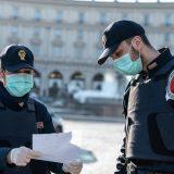 Torna l'autocertificazione in buona parte d'Italia: scarica il modulo
