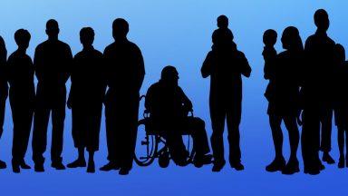 Coronavirus, #iorestoacasa: spostamenti e disabilità