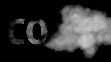 Le polveri sottili nell'aria ai tempi del Coronavirus