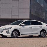 Hyundai: la manutenzione auto si prenota tramite il web