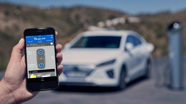 L'Apple Car è in arrivo? Tutti i dubbi di Hyundai