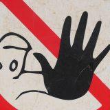 Italia s'è chiusa: regole e autocertificazione per viaggiare