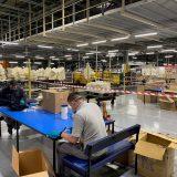 Nissan: nuove misure per fronteggiare l'emergenza sanitaria