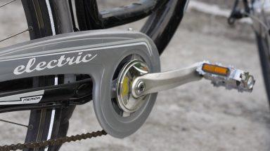 Bonus bici: aumentano i fondi ma si attende il portale