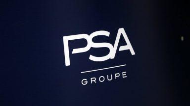 PSA: il primo semestre dell'anno si è chiuso positivamente