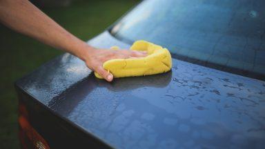 Sanificazione auto: in Francia è gia boom di richieste