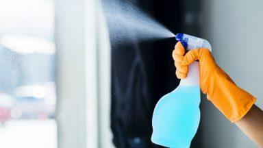 Pulizia auto: il futuro sarà la sanificazione a ozono?