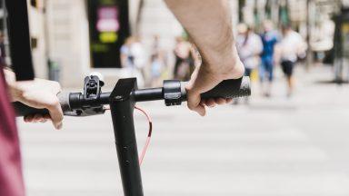 Monopattini elettrici: guida all'acquisto e bonus mobilità