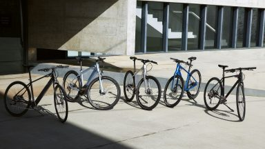 Nuovo Bonus Mobilità: fino a 1.000 euro per andare in bici?