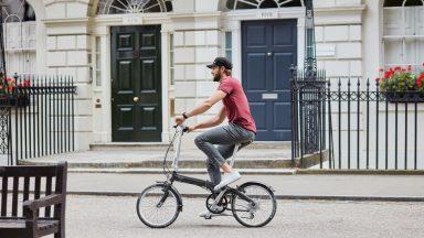 """Bonus Mobilità 2020: tranquilli, non ci sarà il """"Click Day"""""""