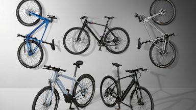 BMW e Mini: design e tecnologia per la mobilità individuale