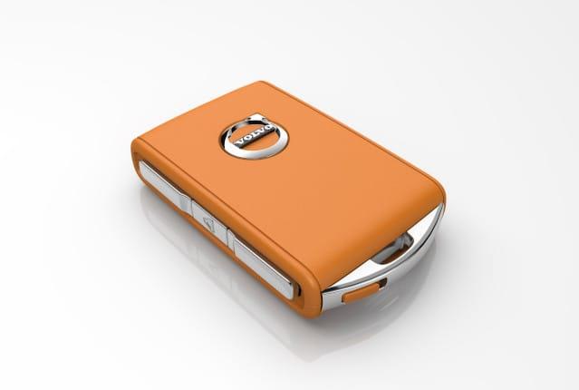 dispositivo Care Key